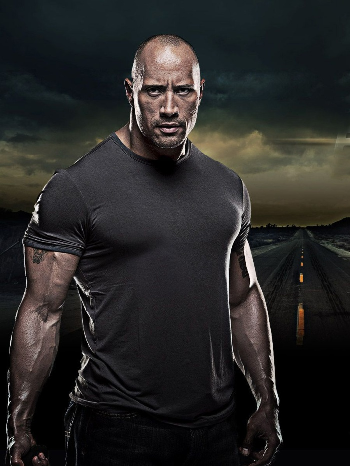 dwayne-johnson_236734
