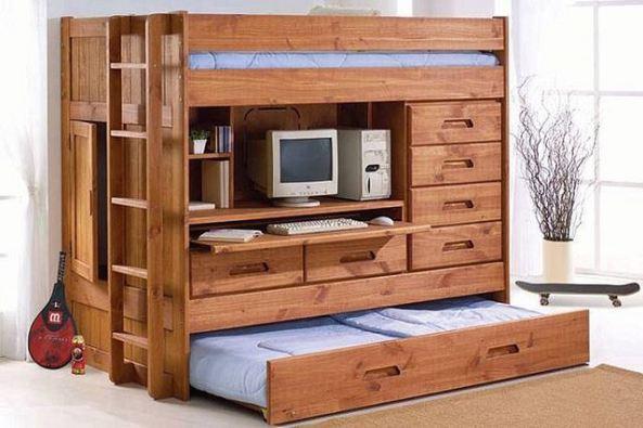 Bed-Inside-The-Colset